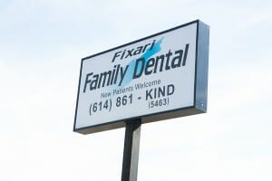 Fixari Family Dental
