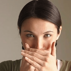 bad breath treatment (halitosis)